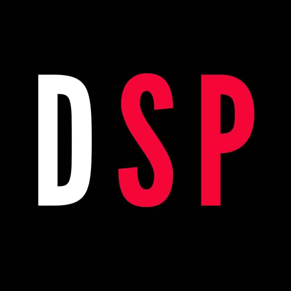DSP Square