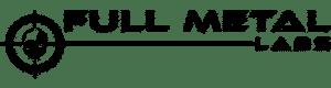 brand-partners-fulllmetallabs