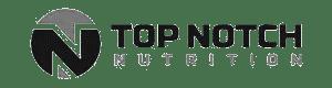 brand-partners-top-notch
